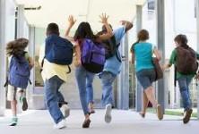 Ուսուցչուհին՝ Սերժ Սարգսյանի հավաքի մասին. «Դպրոցը 2 ժամ դաս էր արել, սաղին վախեցրել, բերել էին այստեղ»