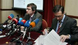 ՀՀԿ-ն ու ԲՀԿ-ն  շատ մոտ են ձայներով. Հարցում