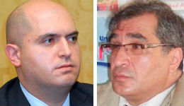 Ի՞նչ է կատարվում Հայաստանում