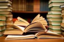 Այսօր  գրքի ու հեղինակային իրավունքի  միջազգային օրն է