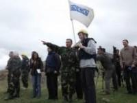 ԵԱՀԿ դիտարկում է անցկացվելու Ասկերանի ուղղությամբ