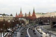 Մոսկվայում մեկ օրում ինքնասպան է եղել երկու ուսանող