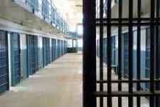 ՔԿՀ-ներում պատիժ կրող «խարոշիները» աշխատում են ՀՀԿ-ի և նրա թեկնածուների համար