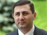 Ֆարմանյանը պատրաստ է բանավիճել Վլադիմիր Կարապետյանի հետ