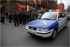 Վարձու ոստիկաններ. 30 եվրո  մեկ ժամի համար