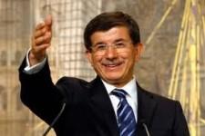 Թուրքիայի արտաքին գործերի նախարարը  «մեղմ» հայերի փնտրտուքներում