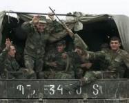 Գարնանային զորակոչը` մինչև հուլիսի 30 — ը