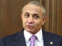 ՀՀԿ-ն որոշել է, թե ով է դառնալու ԱԺ նախագահ և փոխնախագահ