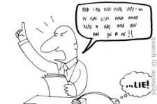Նախընտրական ծրագրերի էկզոտիկան