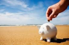 ՀՀ պետական բյուջեն եկամուտների մասով թերակատարվել է