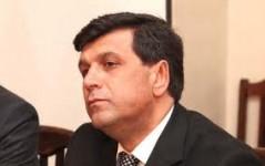 ՀՀԿ շտաբի ղեկավարն ընտանյոք հանդերձ կընտրի ՕԵԿ-ին