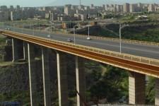 Տղամարդը ինքնասպան է եղել`  նետվելով Դավիթաշենի կամրջից