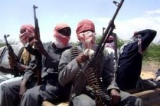 «Ալ-Քաիդա»-ի   30 գրոհային է ոչնչացվել Եմենում