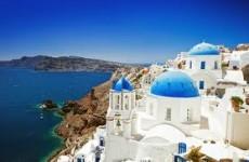 Հունաստանը  ֆինանսական նոր չափաբաժին  կստանա