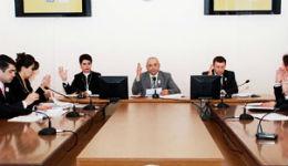 ԿԸՀ-ը չի վճարել հանձնաժողովի շարքային անդամներին