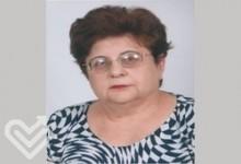 Բժշկուհի Դոնարա Խորենյանը Ձեր աջակցության կարիքն ունի