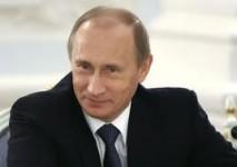 Վլադիմիր Պուտինը չի մասնակցի  «Մեծ ությակի» գագաթնաժողովին