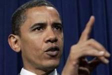 Ինչու՞ է նախագահ Օբաման չարչարում ինքն իրեն և հայերին  յուրաքանչյուր տարվա ապրիլի 24-ին