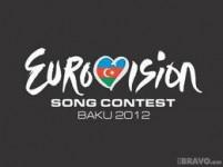 Եվրատեսիլ-2012-ի եզրափակիչ հասած 10-ը