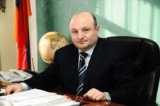 ԲՀԿ-ն շինծու ընդդիմություն է. Գյումրիի քաղաքապետ