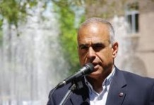 Րաֆֆի Հովհաննիսյանը մտադիր է վայր դնել մանդատն ու առաջադրվել նախագահական ընտրություններում