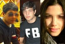 Սոչի ուղևորվելիս վթարի են ենթարկվել  չորս հայ դեռահասներ. 2 զոհ, 2 վիրավոր