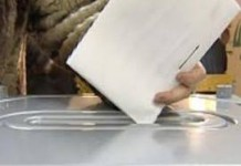 Սերժ Սարգսյանի շրջապատում քննարկվում է արտահերթ նախագահական ընտրությունների հարցը՞