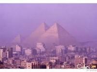 Եգիպտահայերը՝ փոքրաթիվ, սակայն վճռական,  ի հեճուկս երկրում տիրող խառնաշփոթ իրավիճակին