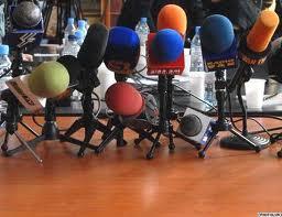 Հունաստանի ԶԼՄ-ները  24-ժամյա գործադուլ են հայտարարել