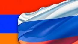 Կազատվե՞նք ռուսական բարդակից. խմբագրական