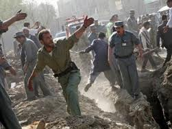 Զինված հարձակում Աբխազիայում. զոհվել է երեք մարդ