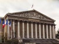 Ժան-Պիեռ Ժույեն Ֆրանսիայի վարչապետ