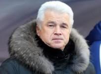 Բերեզովսկու մարզիչը կլքի իր պաշտոնը