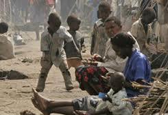 Քենիայում պայթյուն է որոտացել.17 վիրավոր