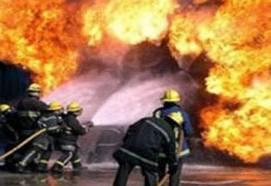 Աֆղանստանում պայթյունի հետևանքով 5 ոստիկան է զոհվել