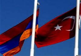 Հայերը պետք է միասնական ճակատ կազմեն Թուրքիայի հետ ցանկացած բանակցություն վարելուց առաջ