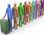 Մեծամասնական ընտրակարգով ո՞վ որքան ձայն է հավաքել