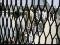Ադրբեջանական բանտերում ակտիվիստները   մայիսի 15-ից հացադուլ կհայտարարեն