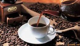 Սուրճի դրական և բացասական ազդեցությունները