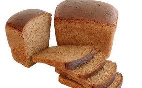 Ալյուրը թանկացել է. հնարավոր է շուտով թանկանա նաև հացը