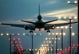 Ծառուկյանին օդանավակայանում սպասում էին