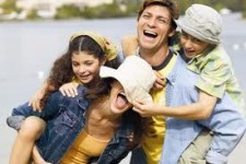 Այսօր նշվում է ընտանիքի միջազգային օրը