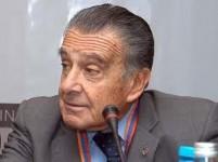 «Բիզնես հանուն խաղաղության» 2012թ մրցանակը Էդուարդո էռնեկյանին