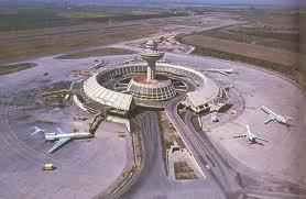 Հուշագիր է ստորագրվել դեպի Զվարթնոց օդանավակայան  երկաթգծի կառուցման մասին