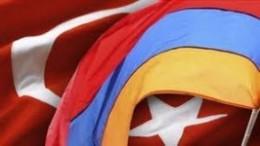 Հայ-թուրքական հարաբերություններին նվիրված գիտաժողով Էրզրումում