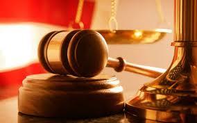 Տավուշի մարզի ընդհանուր իրավասության դատարանը  նոր վարչական շենք ունի