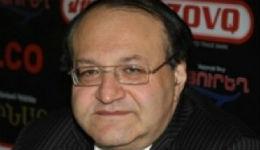 Հմայակ Հովհաննիսյանը ԲՀԿ-ի հետ ուղիղ շփումներ չունի