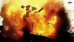 Հնդկաստանի պողպատի գործարանում պայթյուն է եղել.11 զոհ