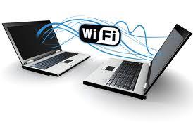 WiFi ինտերնետը հասանելի կլինի Թբիլիսի բոլոր թաղամասերում