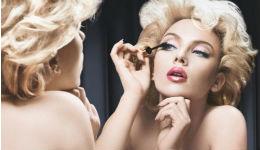Ինքնավստահությունը կնոջը դարձնում է ավելի գեղեցիկ